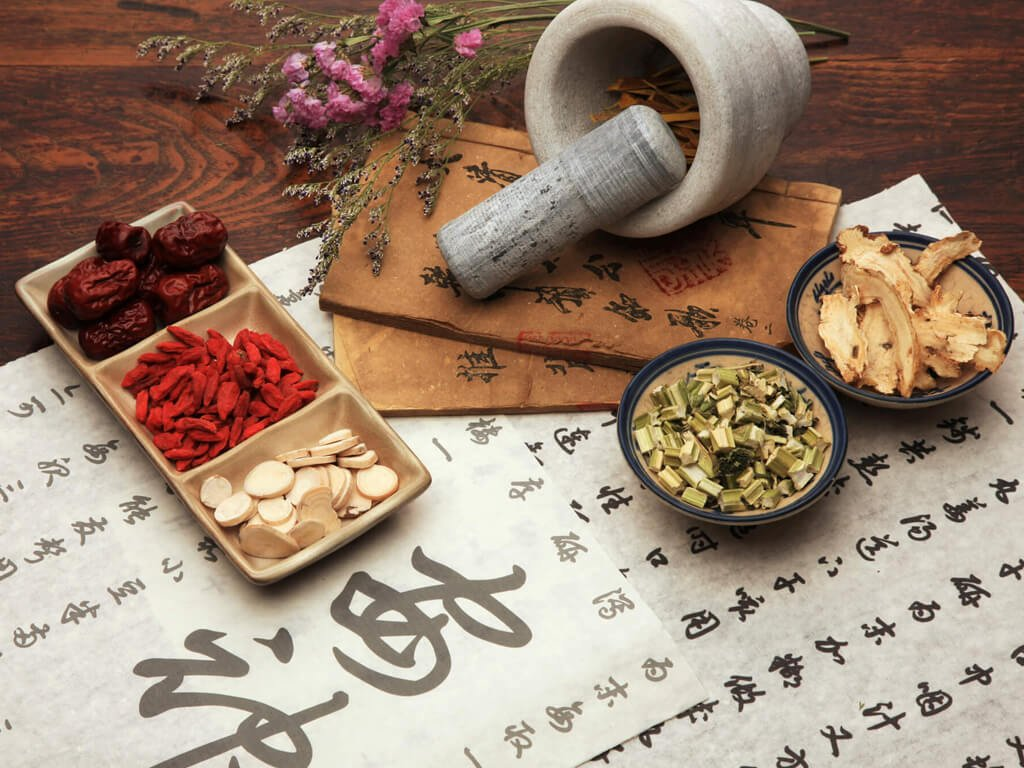 Be Health Herbs_img1